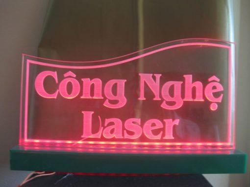 Cắt Laser Mica 05 3